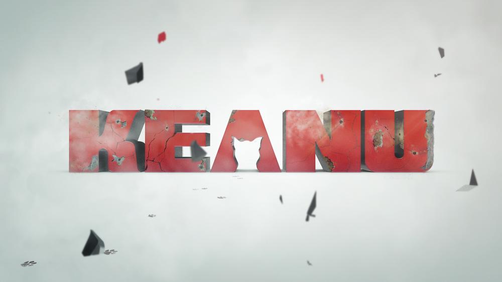 KEANU_DirectionC_Frame_02b.jpg