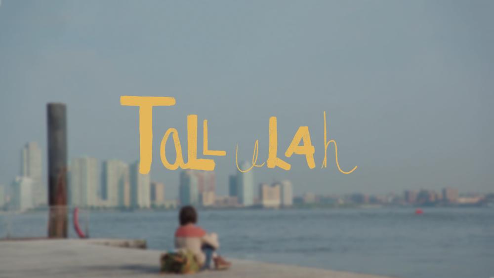 TALLULAH_HandDrawn_Tallulah_v002.jpg