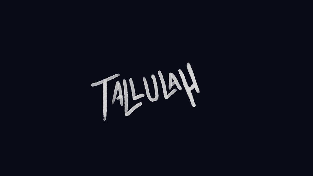 TALLULAH_HandDrawn_Tallulah_v003.jpg