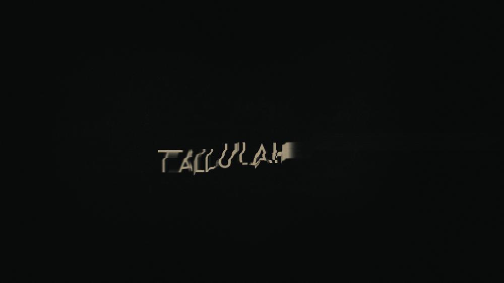 TALLULAH_ADAM.CG PRO_Tallulah_v004.jpg
