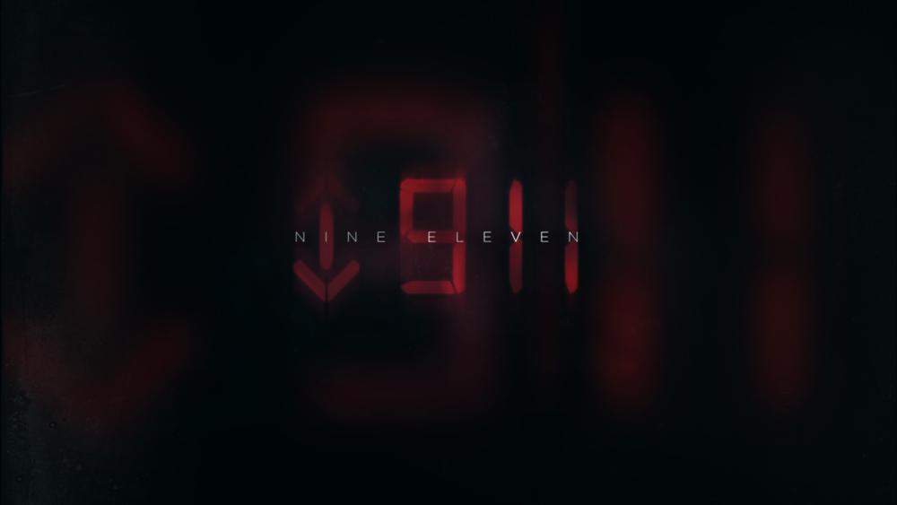 NineEleven_12.jpg