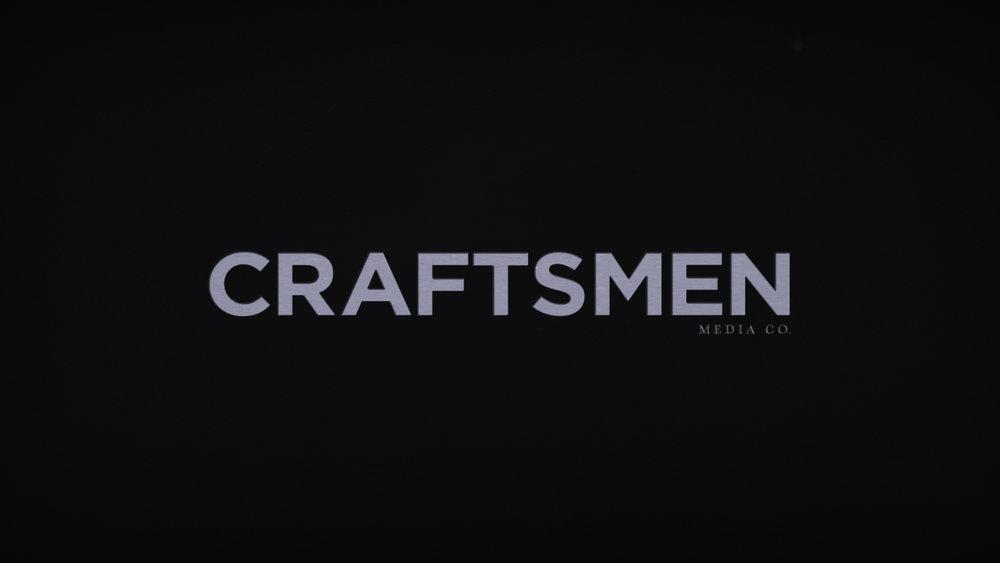 Craftsmen_Deliver_2k (0-00-09-05).jpg