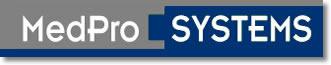 medprosys_blue_logo.jpg