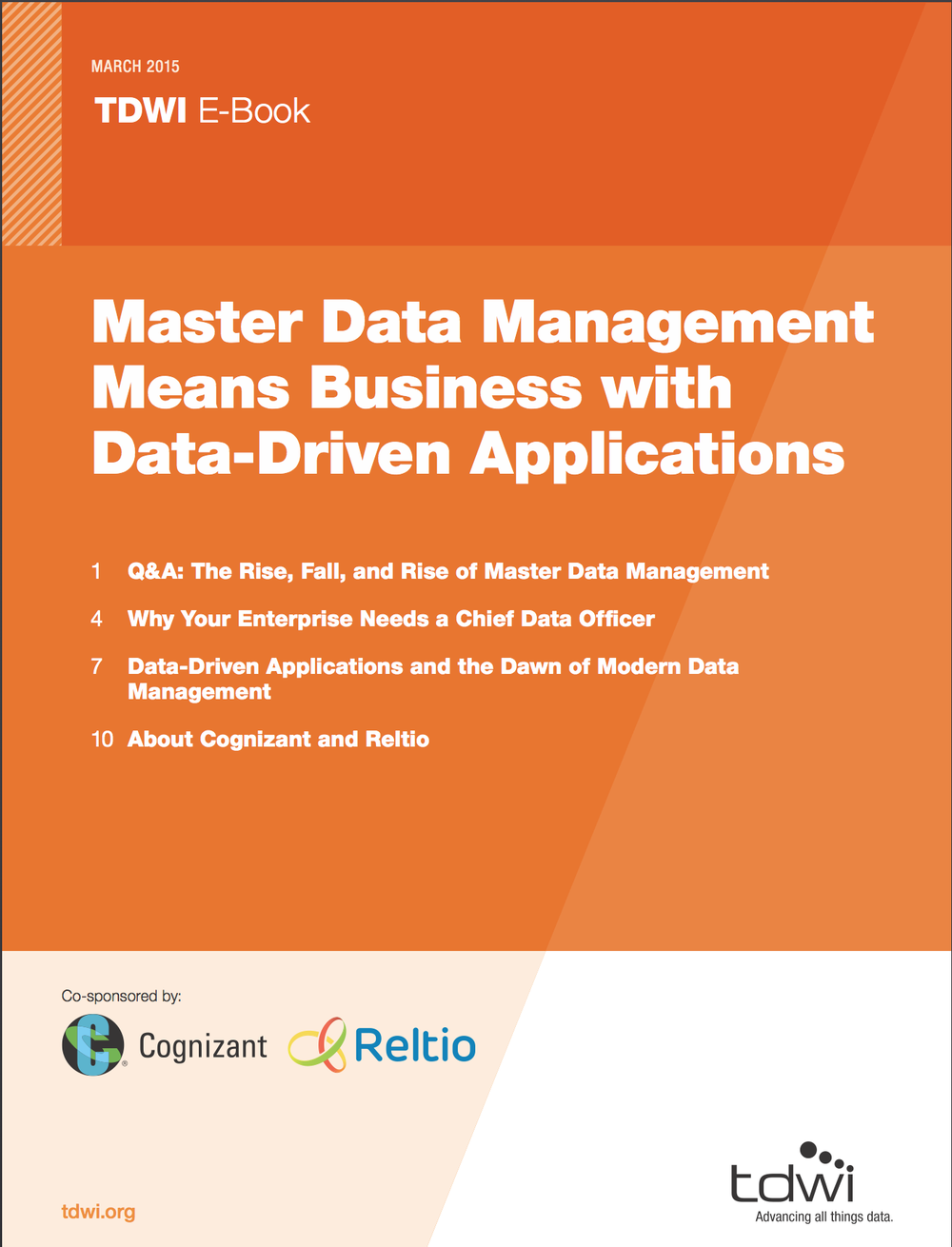 TDWI Reltio Cognizant eBook March 2015.png