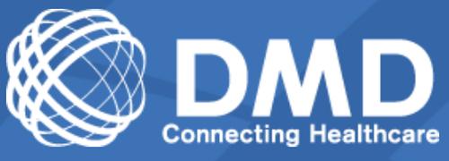 DMD.jpg