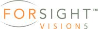 forsight-vision5.jpg