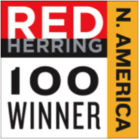 Reltio Red Herring 100