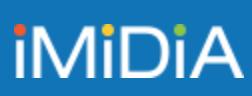 imidia
