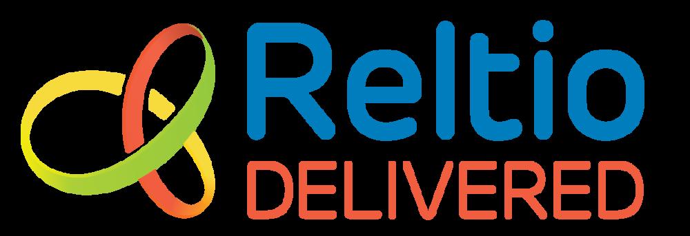 Reltio Delivered