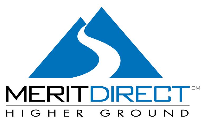 Reltio partner MeritDirect