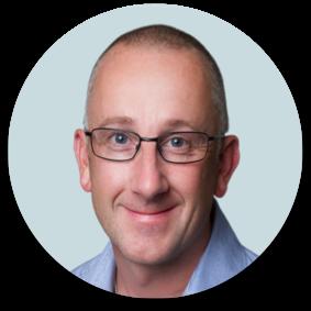 Neil Cowburn CEO iMiDiA a Reltio Partner