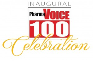 Reltio Sponsoring PharmaVoice100 Celebration