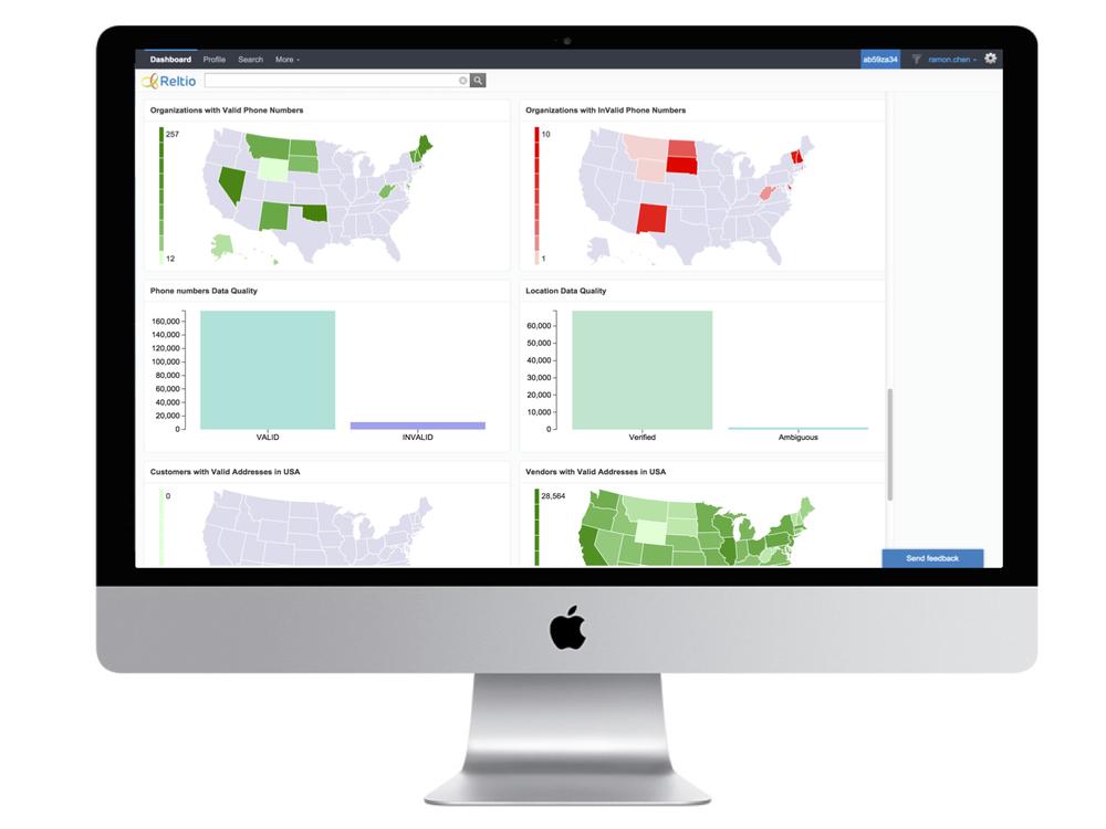 Reltio Data Quality Dashboard iMac.jpg