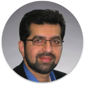 Read how ZS ARTiS Oncology is Powered by Reltio in the Partner Spotlight with Faisal Zaidi, Principal, ZS Associates