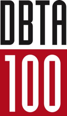 Reltio DBTA 100