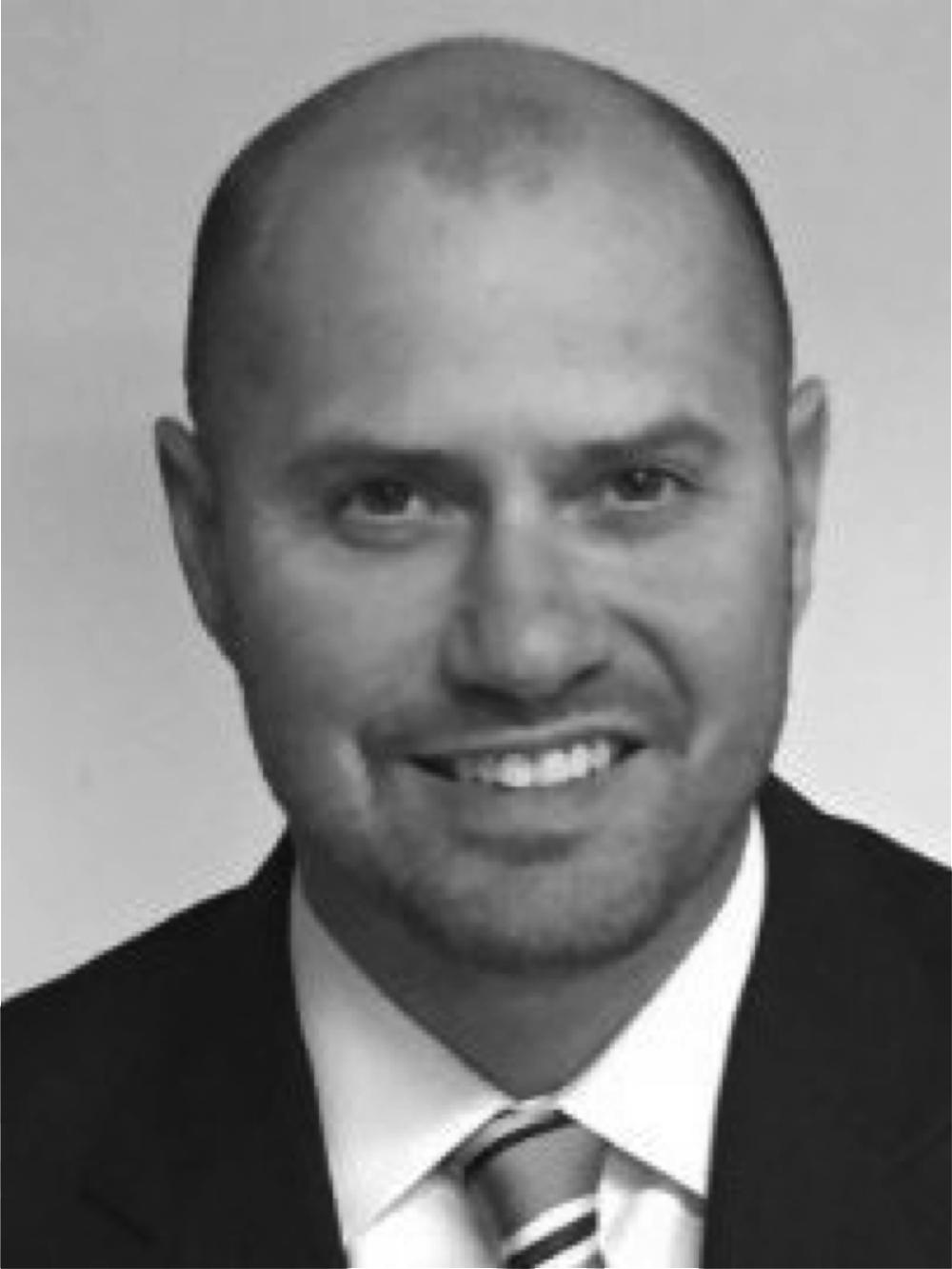 Scott Vandiver