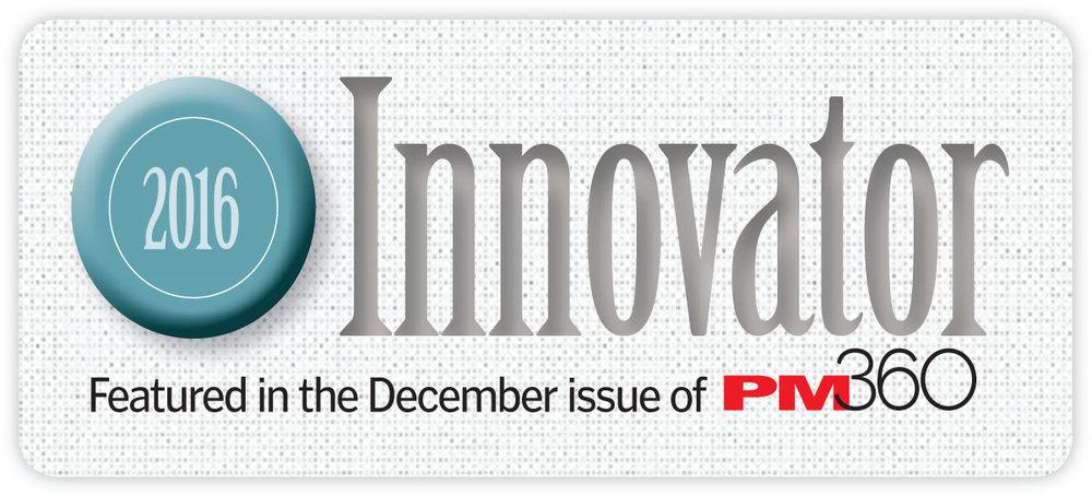 Reltio PM360 Innovator 2016