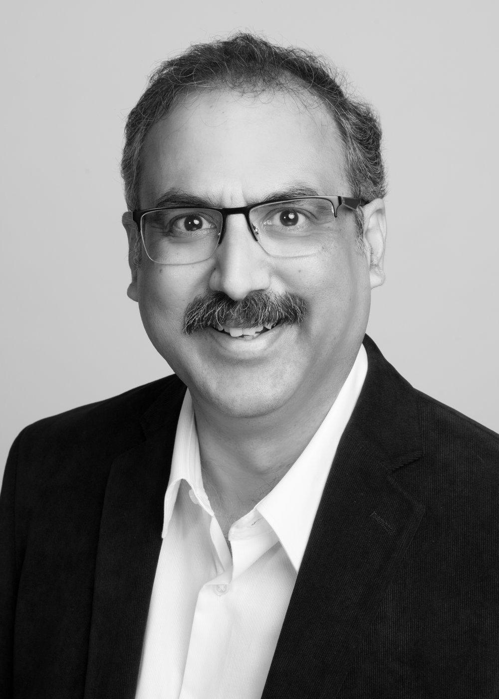 Reltio Arihant Jain