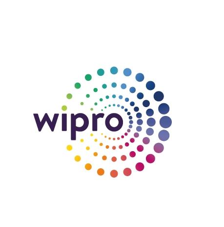 Wipro_Logo_RGB.png