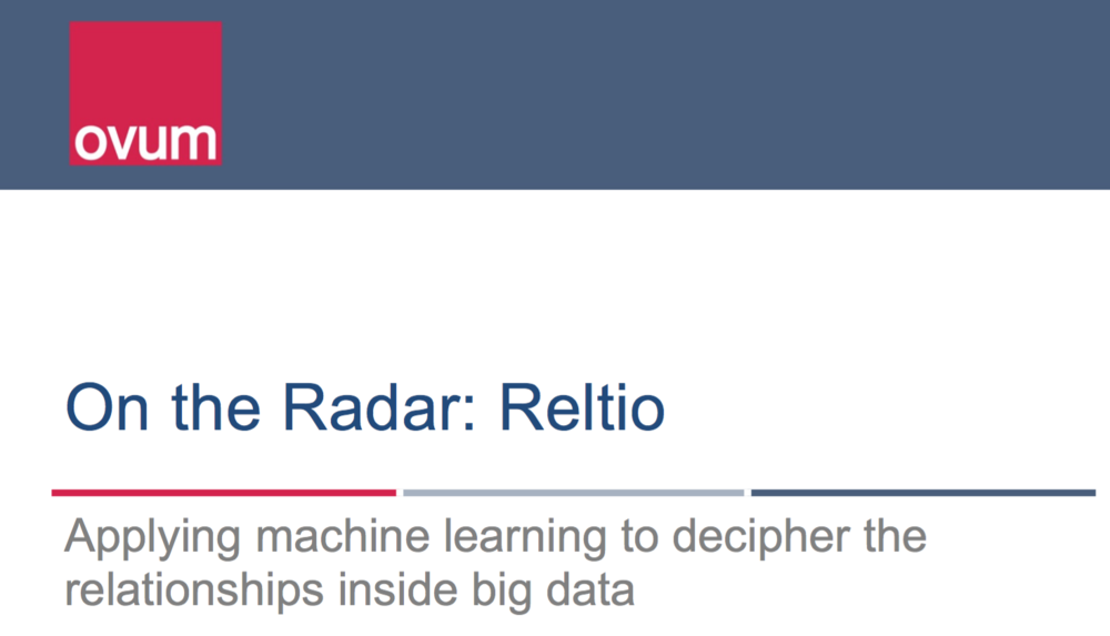Click here to download the Ovum Report