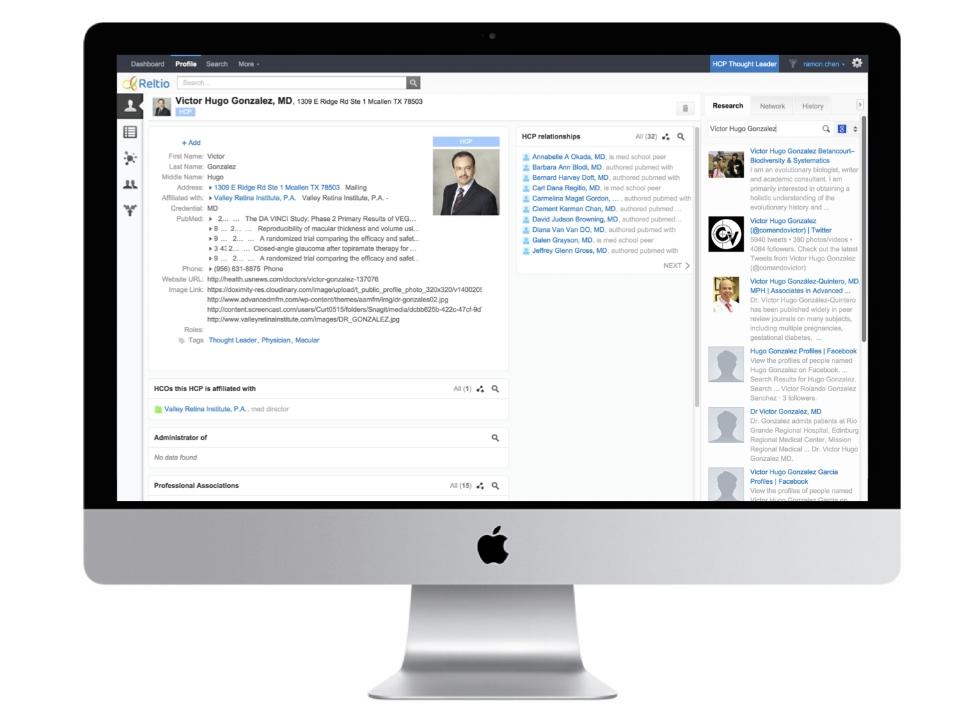 Reltio KOL iMac.jpg