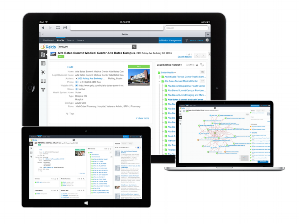 INTERNAL ONLY - PPT deck of Screenshots in devices.png