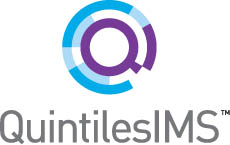 QuintilesIMS Vertical Logo  Color For Screen.jpg