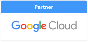 Google Gloud Partner logo.png