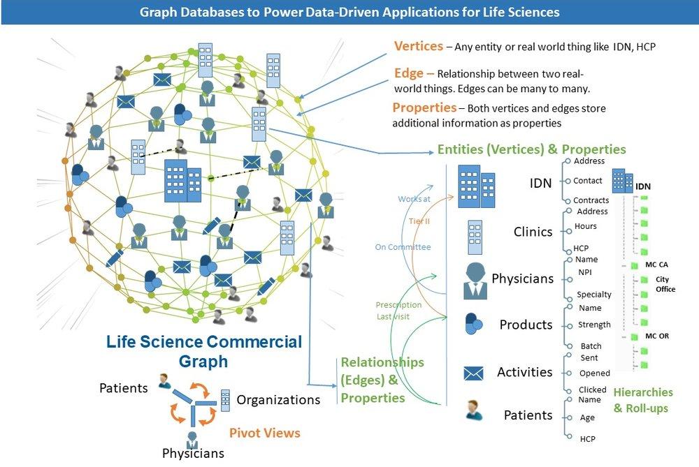 Graph-V6.jpg
