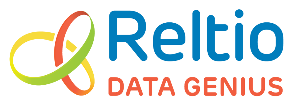 Reltio Data Genius Awards