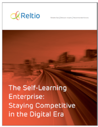 SELF-LEARNING WHITEPAPER IMAGE FOR WEB.png