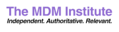 The MDM Institute Logo.png
