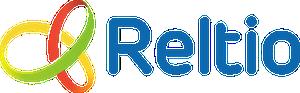 Reltio_Logo_Color_300wide__3_.png