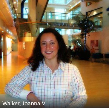 Joanna photo (1).JPG