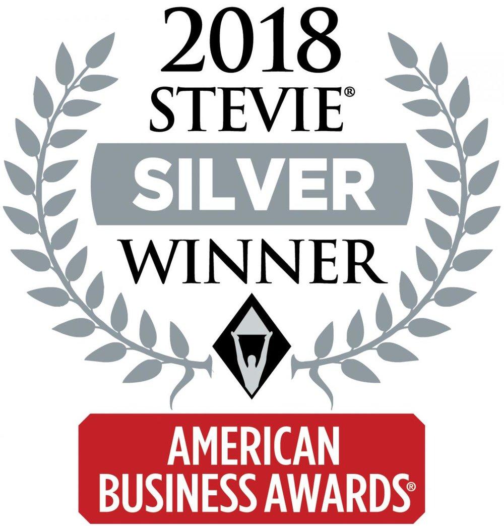 aba18_silver_winner.jpg