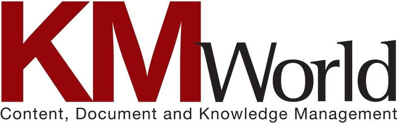 KMWorld.jpg