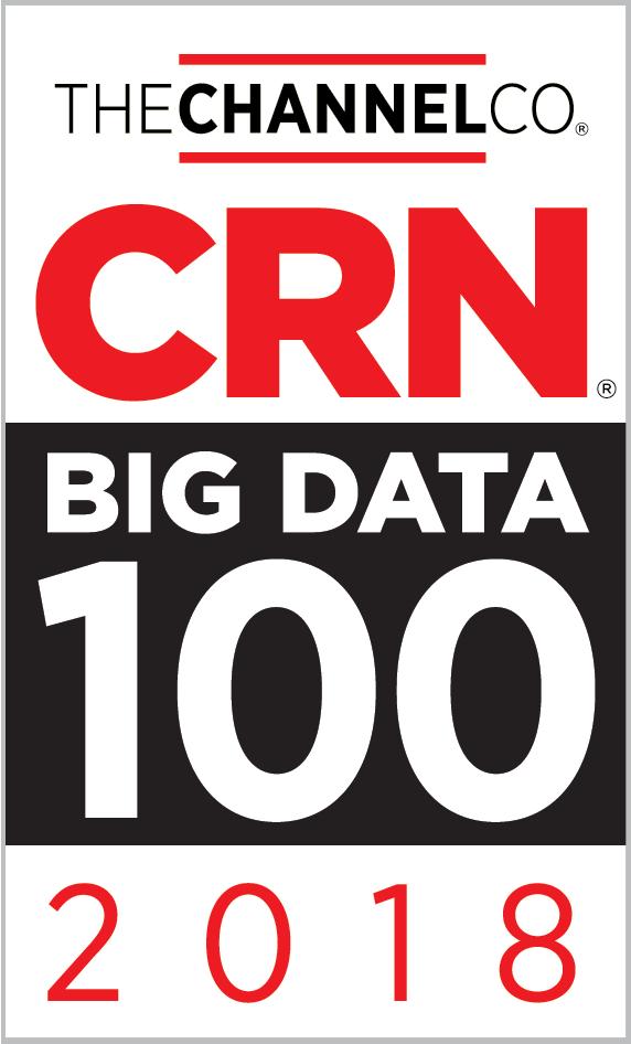 BigData100_2018.png