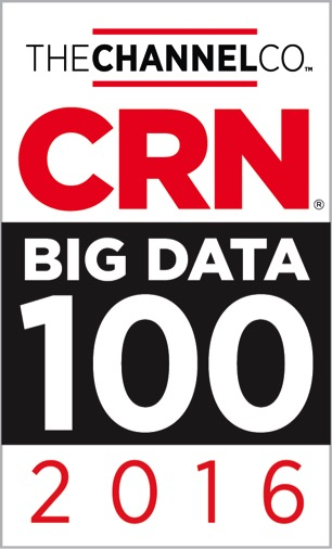 2016_CRN_Big_Data_100.jpg