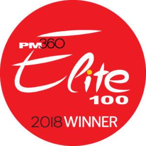 ELITEwinner-2018.jpg