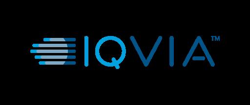 IQVIA Logo.png
