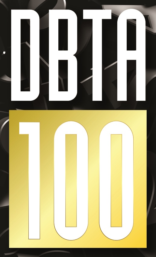 2018 DBTA 100 Logo 2.jpg
