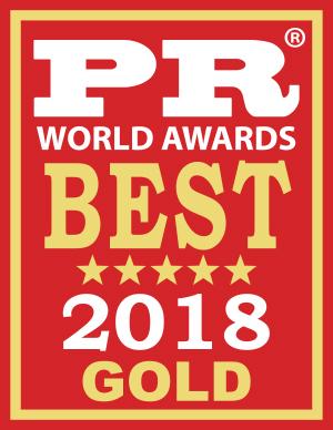 2018-PRWA-Gold.jpg