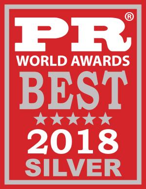 2018-PRWA-Silver.jpg