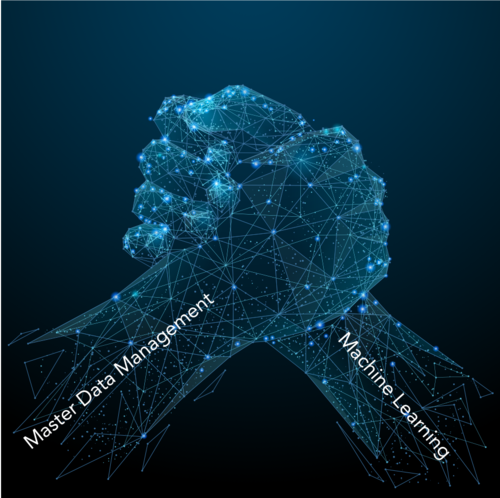 MDM+and+ML+Go+Hand+in+Hand.png