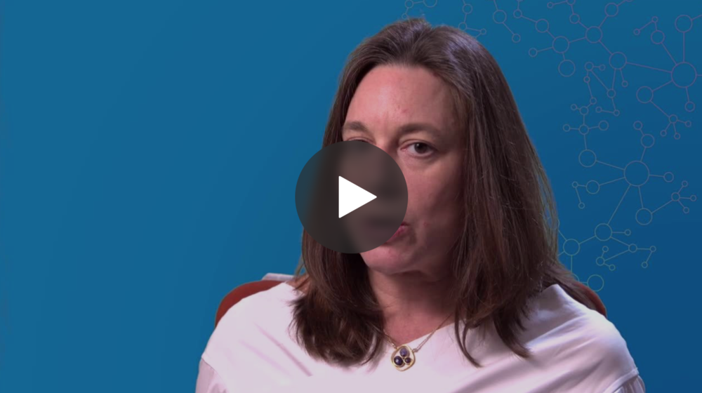 Screen Shot 2018-08-27 at 10.42.51 AM.png