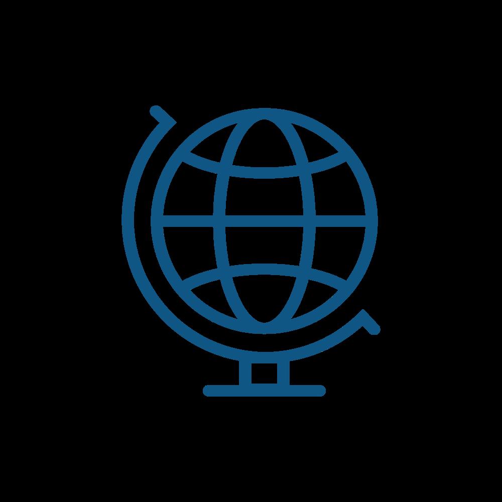 noun_globalization_626763.png