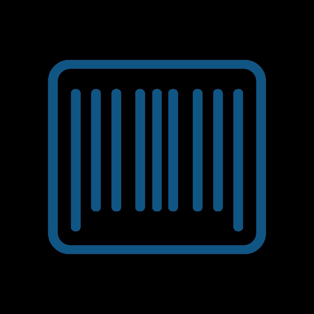 noun_Barcode_1832050.png