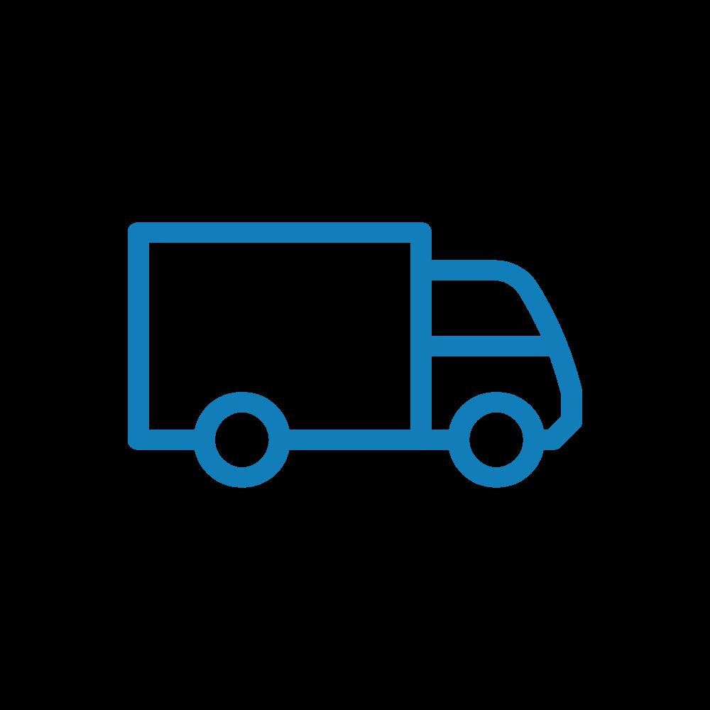 noun_Truck_1444776.png