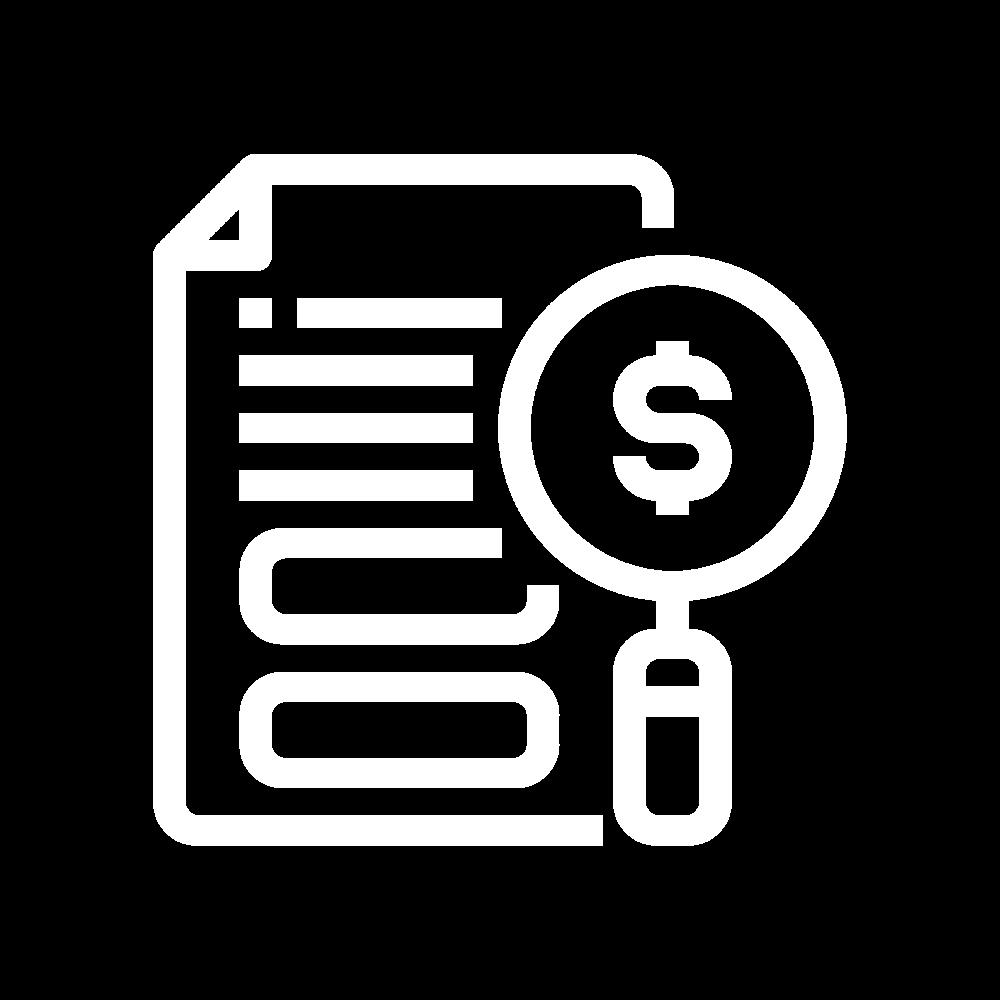 noun_financial_1880445.png
