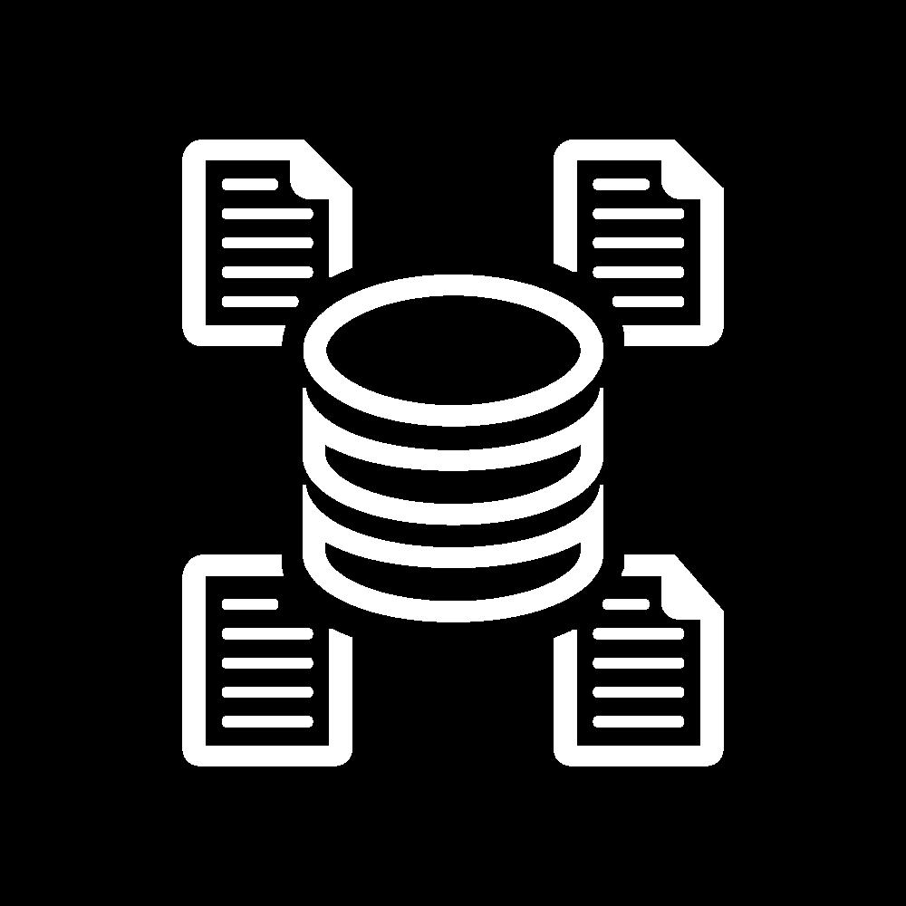noun_Data_1325059.png